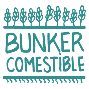 Bunker Comestible