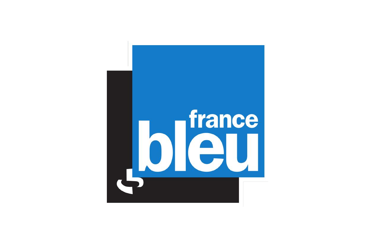 On parle du Bunker Comestible dans France Bleu