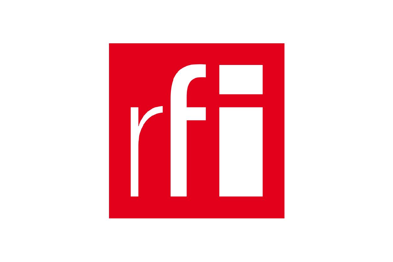 On parle du Bunker Comestible dans RFI